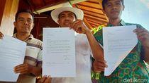Petani Tebu Minta Presiden Terbitkan Inpres Beli Tebu Sistem Putus