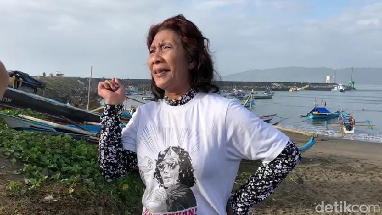 Susi: Saya Tak Mau Dengar Ribut karena Pilpres, Saya Tenggelamkan
