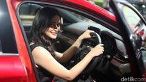 Ada Skema Pajak Baru, Mobil Sedan Diharapkan Jadi Booming