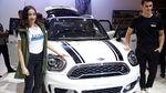 Mobil Terbaik di IIMS 2019