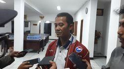 Tim Jokowi Disebut Ber-IQ 80, Perindo: Mardani Banyak Makan Kardus!