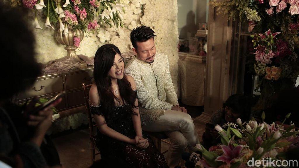 Batalkan Pernikahan, Denny Sumargo: Saya Mengecewakan Mama!