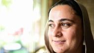 Kesaksian Perempuan Yazidi Yang Dijadikan Budak Seks ISIS