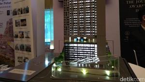 Tertarik Punya Rumah di Malaysia? Begini Cara Belinya