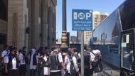 Video: Sepenggal Kisah Pelayan Tamu Allah di Kota Nabi