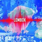 Kantor dan ATM Terdampak Gempa Lombok, Bank Gelar Layanan Keliling