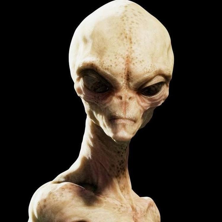 Mengapa Alien Belum Ditemukan? Ini Deretan Teorinya