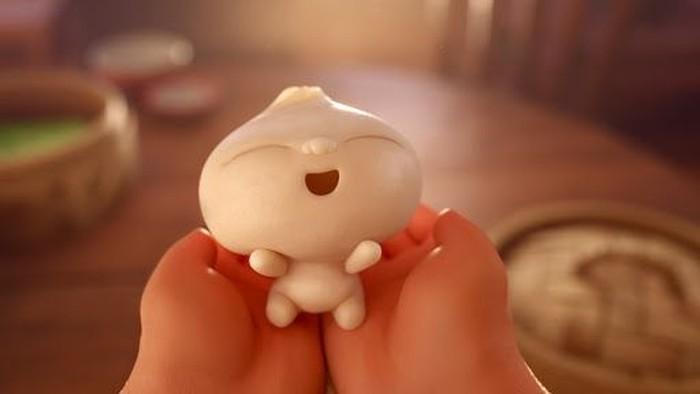 Foto: Facebook Disney Pixar