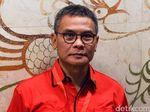 Ada 8 Juru Bicara Jokowi-Maruf, Termasuk Johan Budi