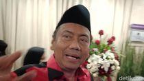 Bela Jokowi-Mega, Kapitra: Gerindra Beri Peluang Ahok Menista Agama