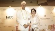 2 Bulan Nikah, Tasya Kamila Belum Rasakan Jadi Istri Sesungguhnya