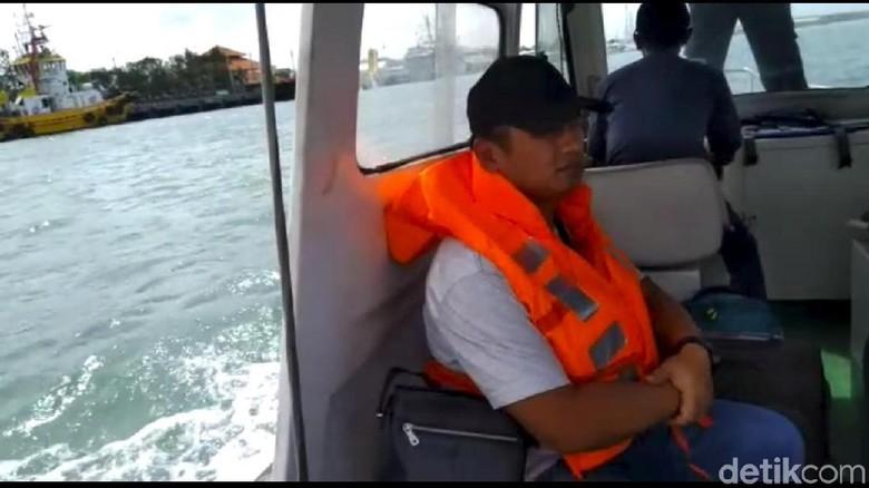 Mafia Penyelundup BBM Rp 1,3 Triliun Dijebloskan ke LP Pekanbaru