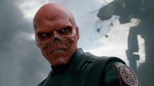 Prediksi 5 Villain yang Bakal Kuasai MCU Fase 4