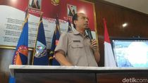 Gempa M 5,3 Guncang NTB, Siswa SD di Mataram Dipulangkan