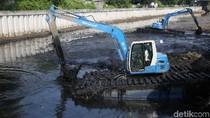 Pengusaha Khawatir B20 Bikin Mesin Alat Berat Rusak