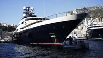 Yacht Jho Low Balik ke Malaysia, Mahathir: Terima Kasih Jokowi