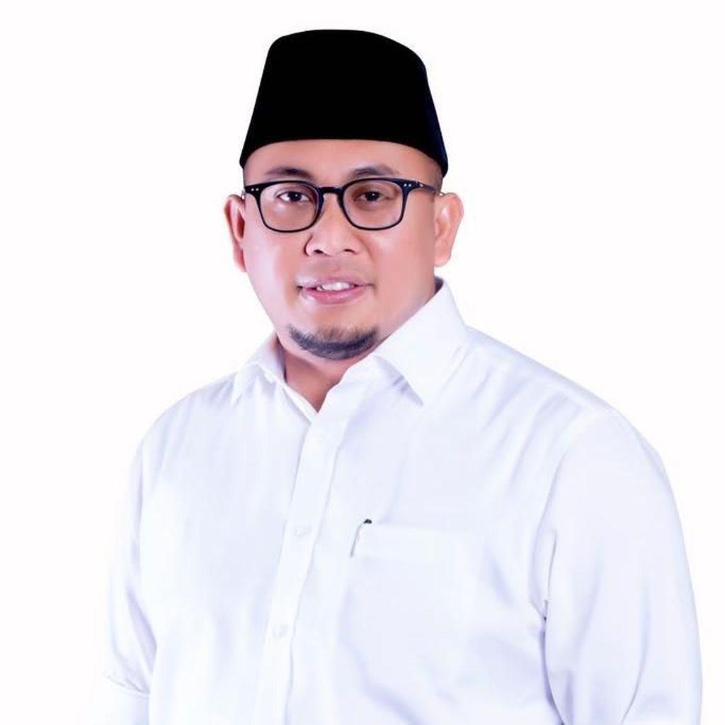 Jawab Erick Thohir, Gerindra Bicara Sinetron Janji Tinggal Janji