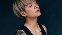 5 Idol K-Pop yang Melawan Standar Kecantikan Korea Selatan