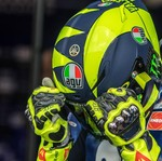 Ada Ducati di Balik Yamaha yang Mulai Ngebut Lagi?