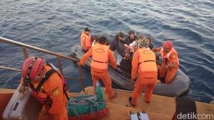 Singapura Keluarkan Travel Advisory, Minta Warganya Tunda ke Lombok