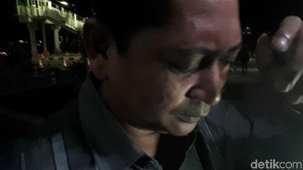 Anggota DPRD Jatim Ini Dicecar Soal Aset dari Eks Bupati Nganjuk