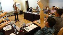 Startup Lokal Ini Bikin Kursus Online Khusus Profesional