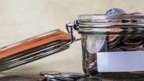 Makin Banyak Warga Australia Berjuang Penuhi Biaya Hidup