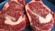 Mau Coba? Carnivore Diet, Pola Makan Hanya Daging Saja