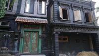 Rumah Ahmad Dhani Laku Rp 12 M, Kemahalan atau Kemurahan?