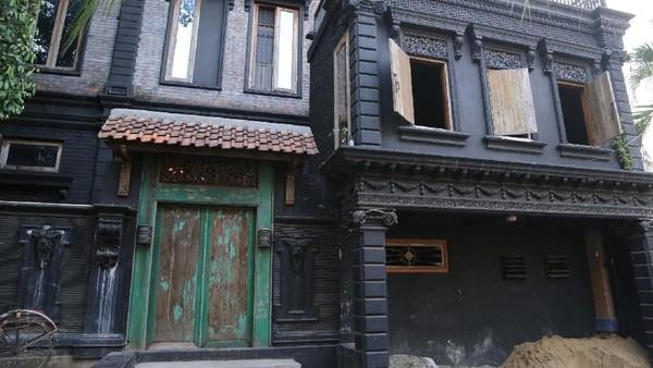 Rumah Mana yang Akan Dijual Demi Dukung Prabowo, Ahmad Dhani?