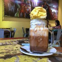 Paduan Milo, Keju dan Durian Kini Jadi Minuman Hits di Malaysia