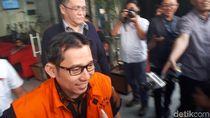 Eks Pejabat Kemenkeu Didakwa Terima Rp 300 Juta di Kasus Mafia Anggaran