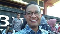 Tak Ada Parkiran, Warga Diminta Pakai TransJ ke Venue Asian Games