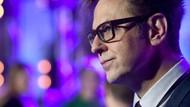 Dipecat, Skenario James Gunn Dikuasai Disney