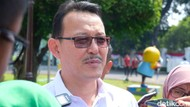 Dirut BPJS Kesehatan Bertemu Jokowi, Ini yang Dibahas