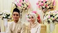 Istri Meninggal Sehari Usai Menikah, Kisah Haru Pasangan Ini Menyayat Hati