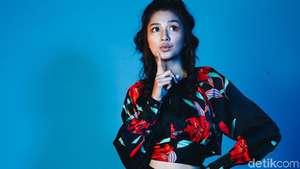 Happy Birthday, Mikha Tambayong!