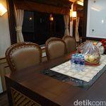 Naik Kereta Jakarta-Surabaya Rp 1,5 Juta, Minat?