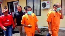 2 Kades Ini Ngaku Korupsi Ratusan Juta Rupiah untuk Kampanye