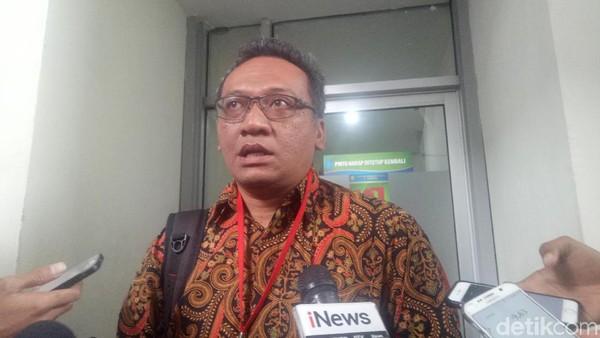 Alasan LP3HI Ajukan Praperadilan Kasus Luna Maya-Cut Tari