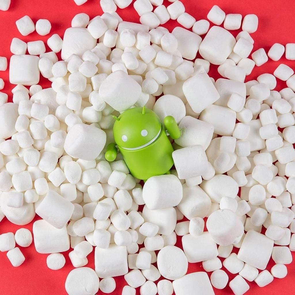 10 Fakta Menarik Android di Ultah ke-10