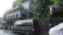 Mau Tahu Harga Wajar Rumah Ahmad Dhani? Begini Cara Hitungnya