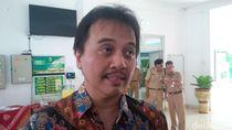 Jokowi-Prabowo Pelukan, Roy Suryo Bicara Asian Games Ajang Pencitraan