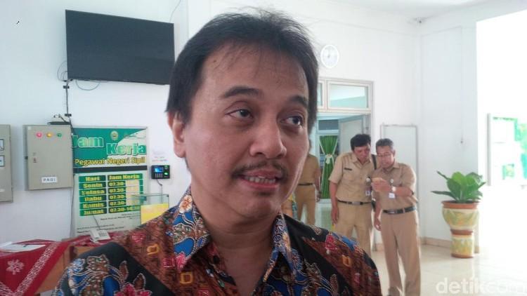 Demokrat: Kami Tak di Posisi Penting di Tim Pemenangan Prabowo-Sandi