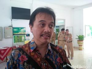Soal 107 Nama Timses Prabowo-Sandi, PD: Sama Sekali Tak Benar