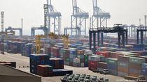 AS Desak WTO Jatuhkan Sanksi Dagang Rp 5 Triliun Buat Indonesia