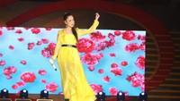 Saksikan kemeriahan Asian Games 2018! Foto: Dok. Panitia Asian Games 2018