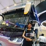 Indonesia Bidik Australia untuk Ekspor Kendaraan Komersial, Bisa?