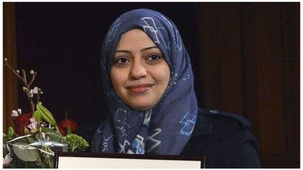 Protes Campur Tangan Kanada, Arab Saudi Tunda Penerbangan ke Toronto