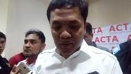 Kritik Kartu Disabilitas Jokowi, Gerindra: Apa Dasarnya?